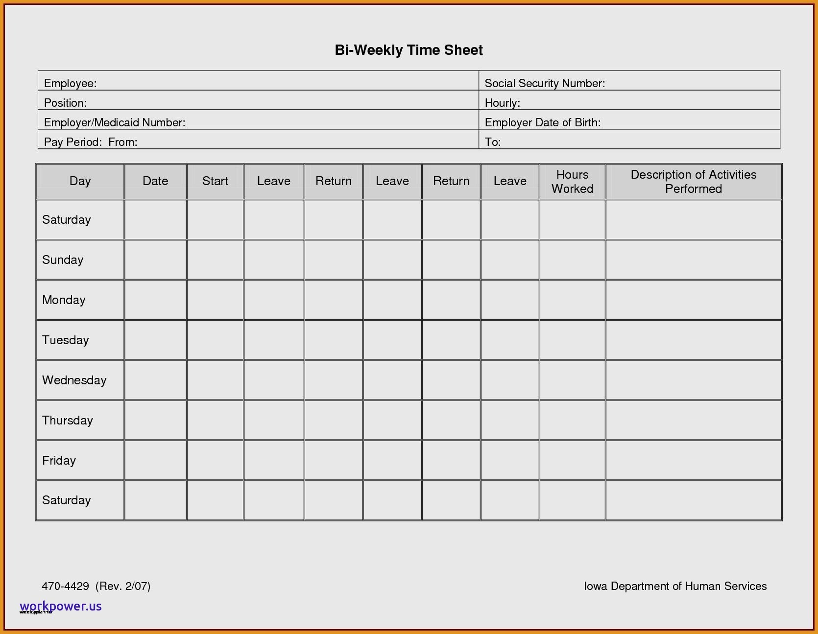 Time and Motion Study Template Time Study Template Ivysvariety