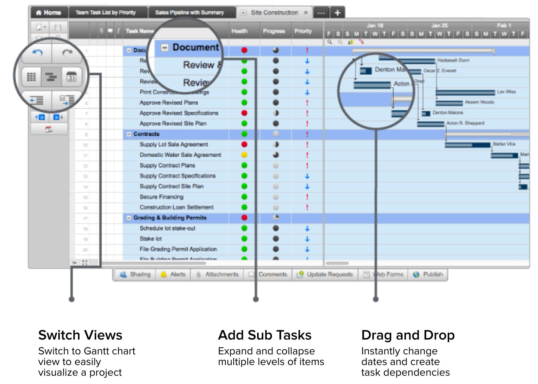 Timeline Template for Google Docs Google Docs Templates Timeline Templates Smartsheet