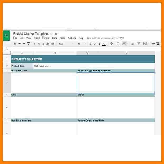 Timeline Template Google Docs Timeline Template Google Docs