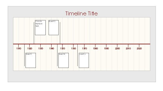 Timeline Template Microsoft Word Scrapmoir 29 How to Timeline Resources for Scrapbooking