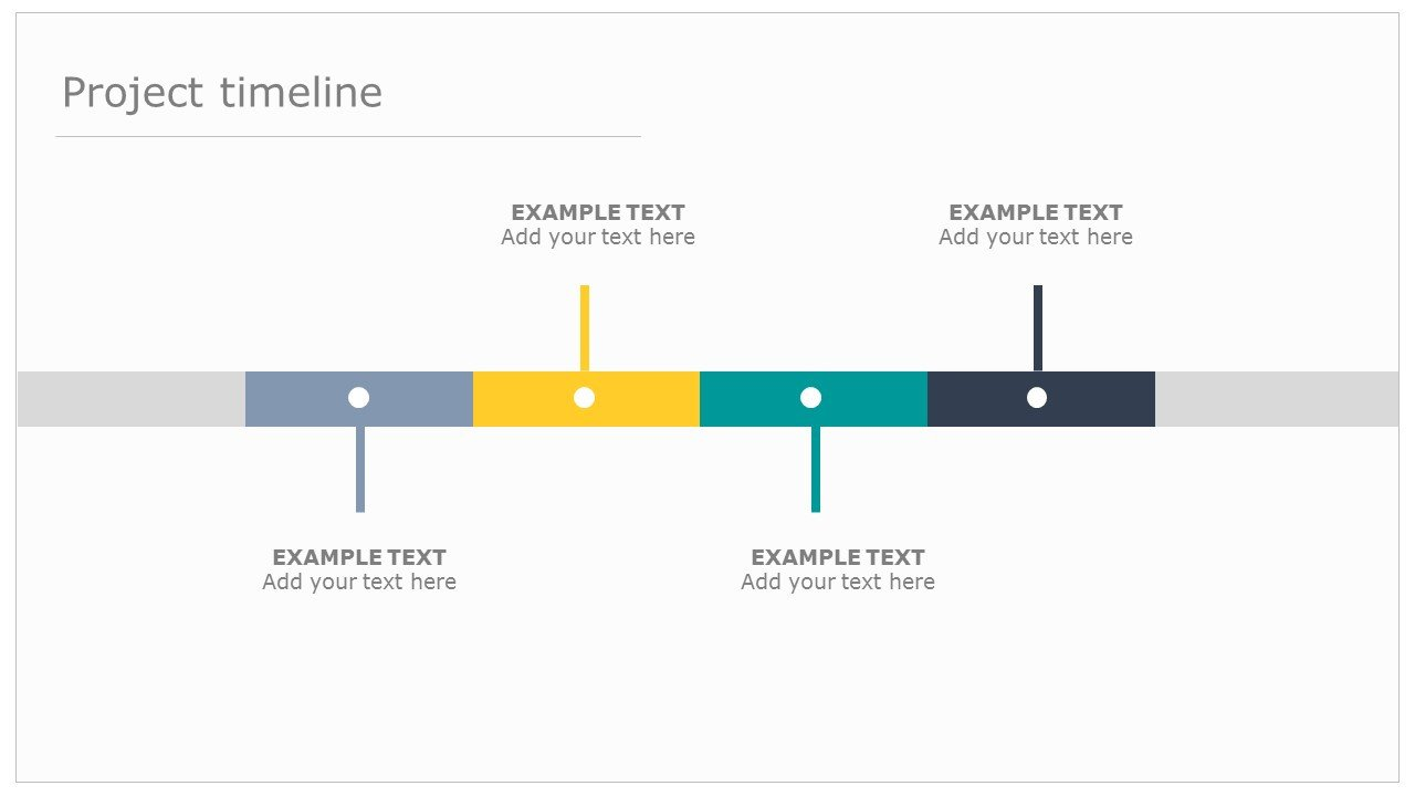 Timeline Templates for Powerpoint Get This Beautiful Editable Powerpoint Timeline Template