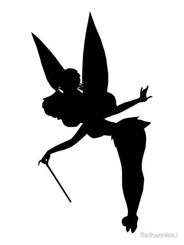 Tinkerbell Pumpkin Carving Templates Review