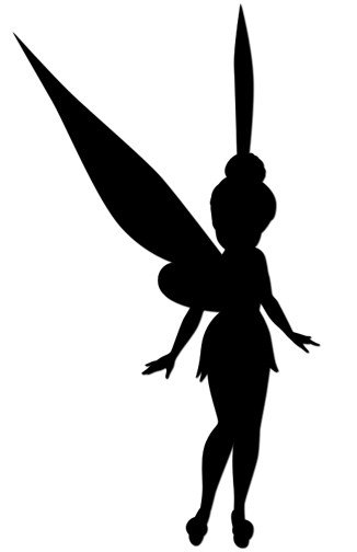 Tinkerbell Pumpkin Carving Templates the James Family Pumpkin Carving Patterns