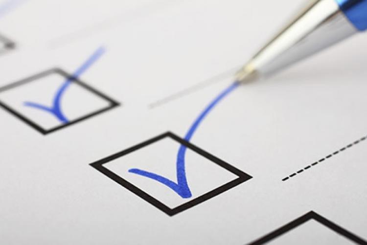 Tn Workers Comp Exemption form Workers Pensation Exemption Registry
