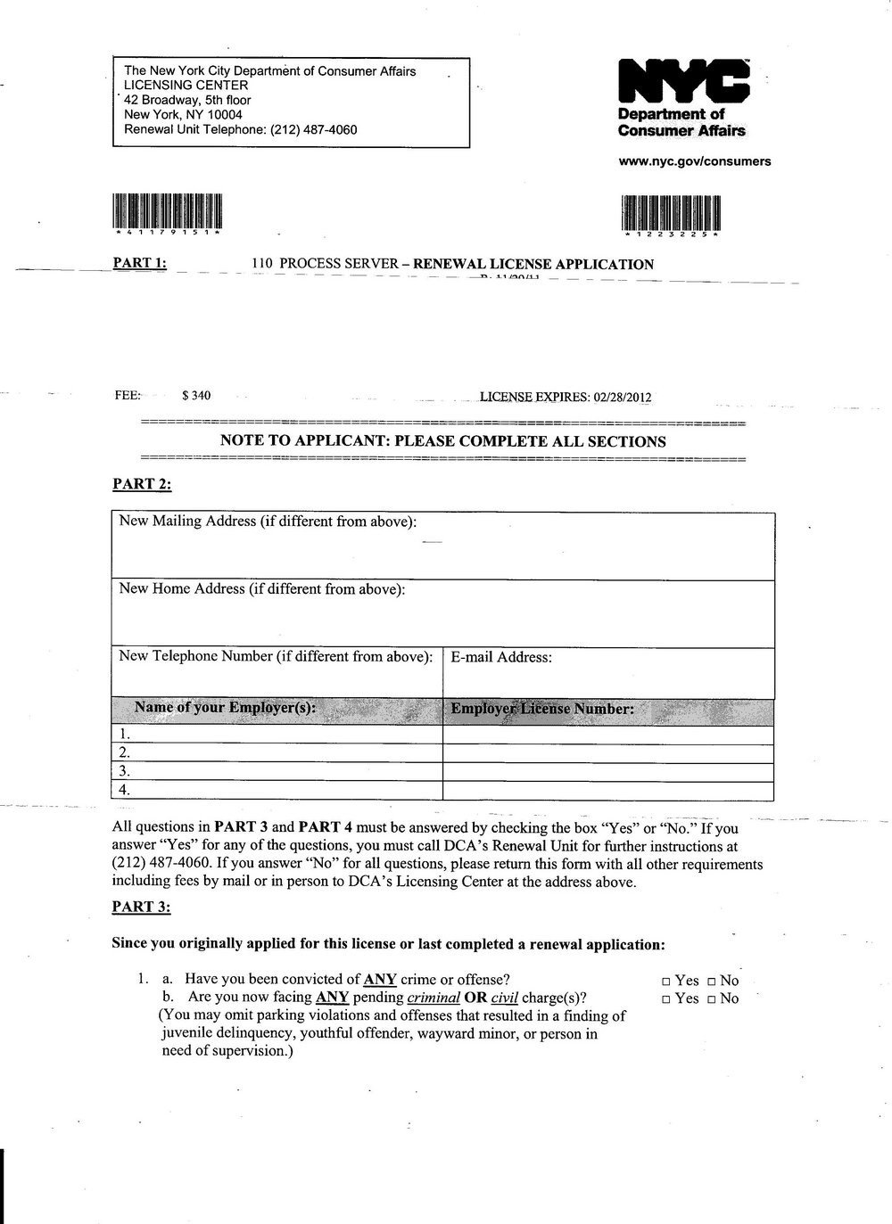 Tn Workers Comp Exemption form Workmans P form 827 forms