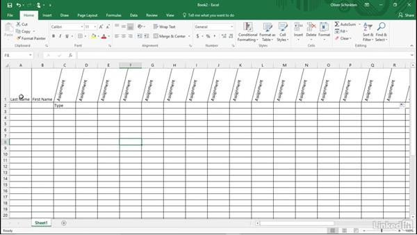 Tracking Student Progress Template Track Student Progress
