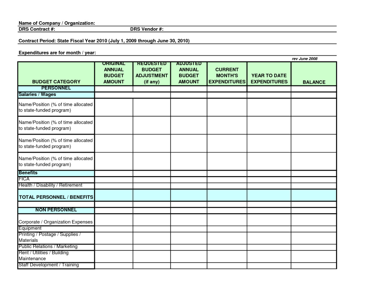 Training Plan Template Excel Training Spreadsheet Template Training Spreadsheet