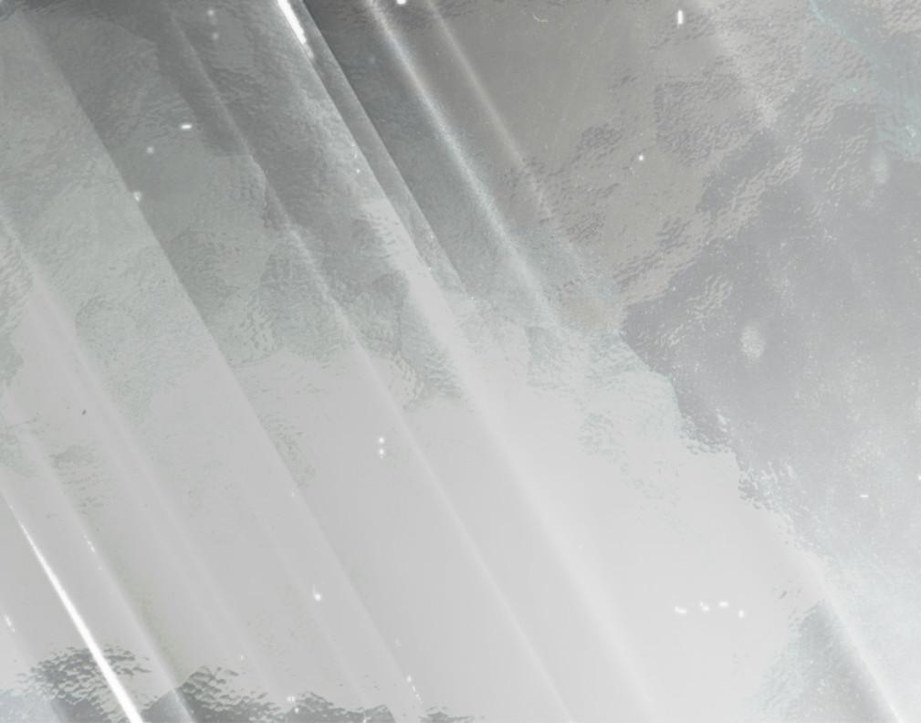 Transparent Glass Texture Png 89 Glass Textures Patterns Backgrounds