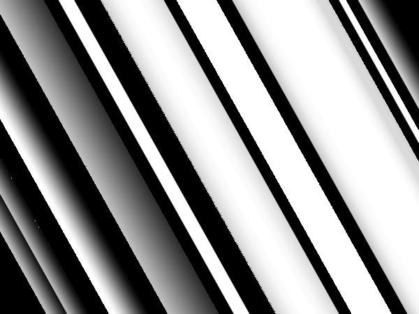Transparent Glass Texture Png Aero Glass Clipart Texture by Diamond On Deviantart