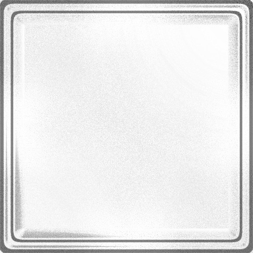 Transparent Glass Texture Png Free Gray and Black Textures