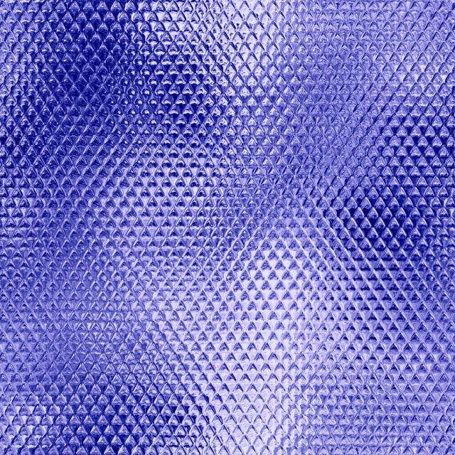 Transparent Glass Texture Png Gennaio 2017 Jojo S Textures