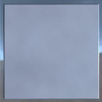 Transparent Glass Texture Png Glass by Tina Kv