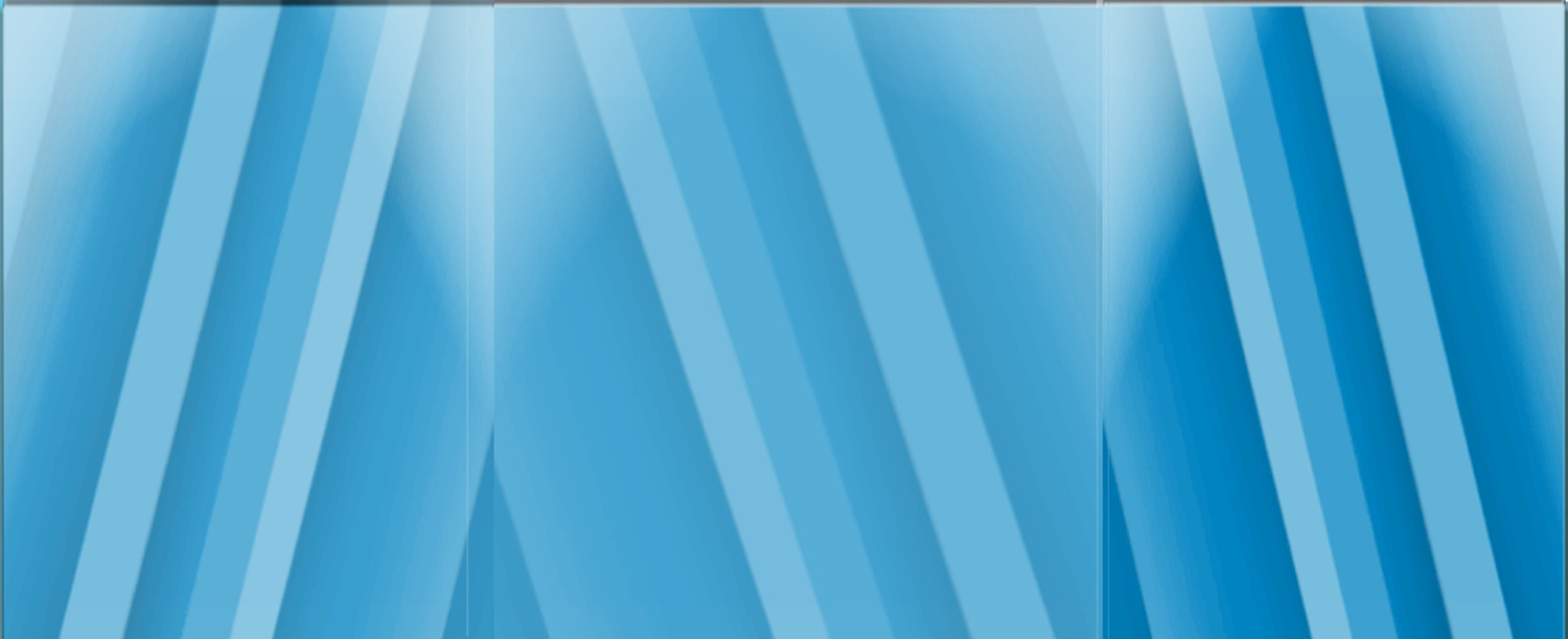 Transparent Glass Texture Png Index Of Images
