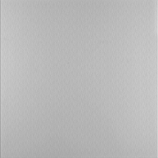 Transparent Glass Texture Png Script Library