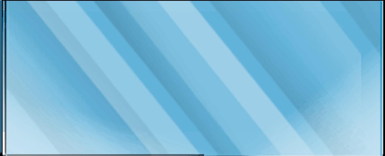 Transparent Glass Texture Png Textures Transparent Imvu