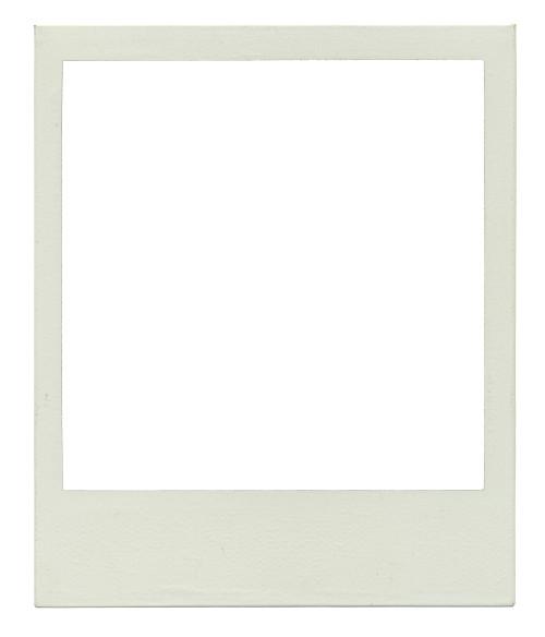 Transparent Polaroid Frame Tumblr Overlays Transparent ♥ — Polaroid Nta Vaya Me Voy Por