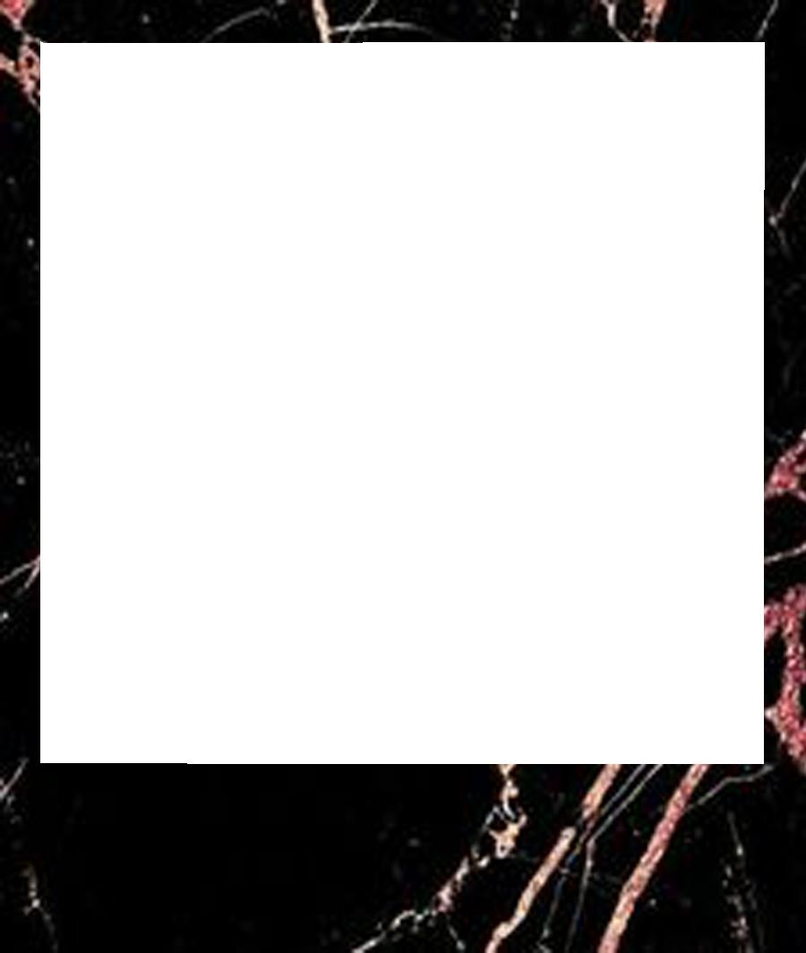 Transparent Polaroid Frame Tumblr Polaroid Transparents Like Reblog if Using Transparents