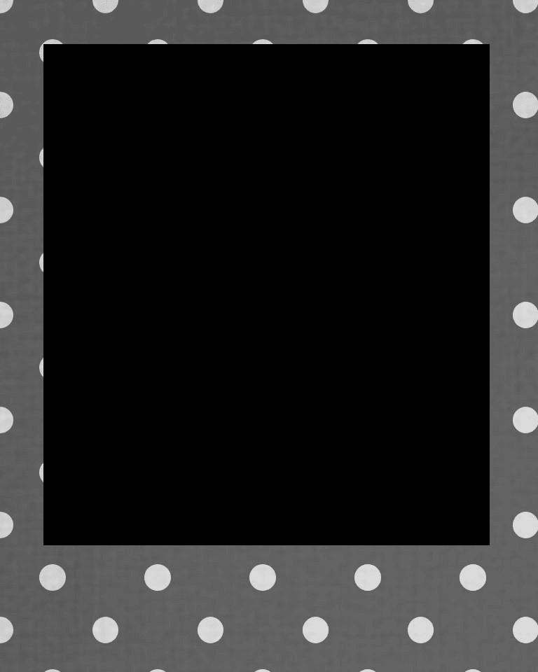 Transparent Polaroid Frame Tumblr Sweetly Scrapped 135 Free Polaroid Frames