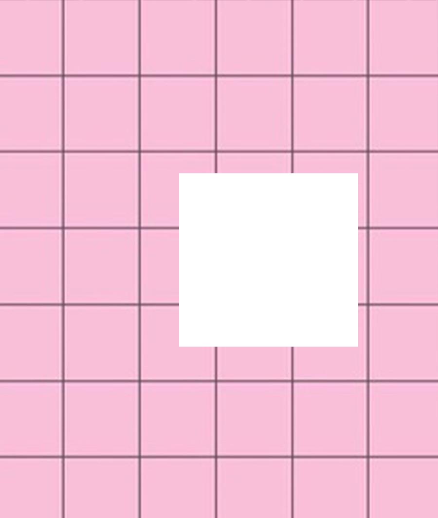 Transparent Polaroid Frame Tumblr Transparents