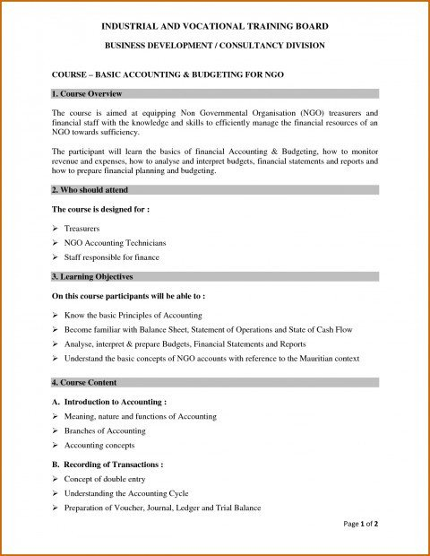 Treasurer Report Template Non Profit 001 Template Ideas Non Profit Treasurer Report Sample