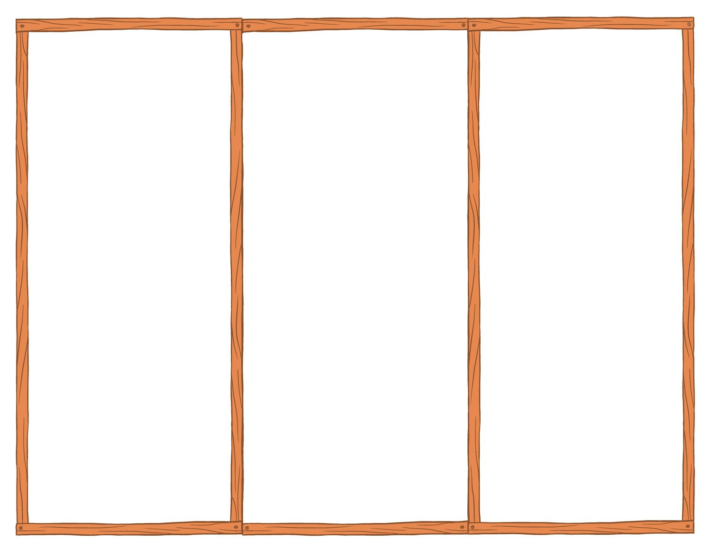 Tri Fold Brochure Template Free Free Tri Fold Brochure Templates