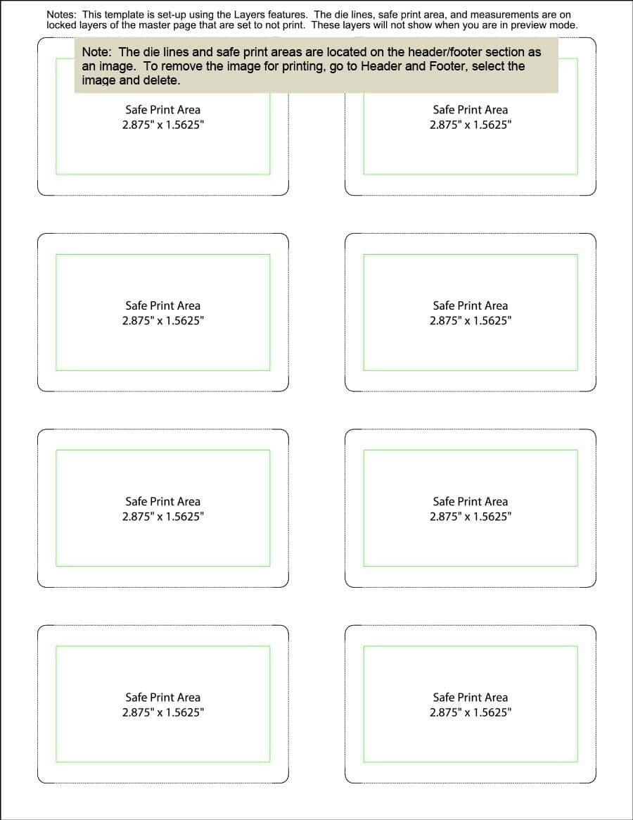 Tri Fold Table Tent Template 28 Free Printable Table Tents Free Printable Table Tents