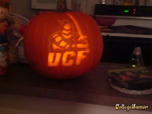 Ucf Pumpkin Stencil 131 Best Images About Halloween On Pinterest
