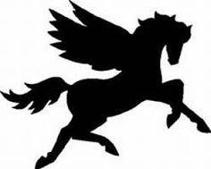 Ucf Pumpkin Stencil Free Tattoo Stencils Unicorns Unicorn Party