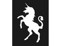 Ucf Pumpkin Stencil Image Result for Pegasus Stencil Stencils