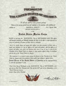Usmc Promotion Warrant Template Index Of Cdn 11 2005 571
