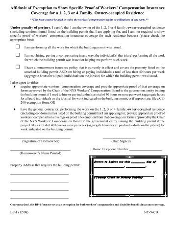 Utah Workers Compensation Waiver form 2 5 I Worked as A Ch