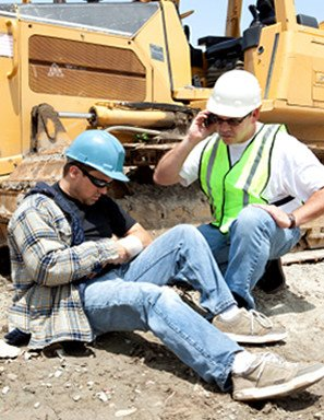 Utah Workers Compensation Waiver form Utah Labor Mission Coal Mine Safety and Rules