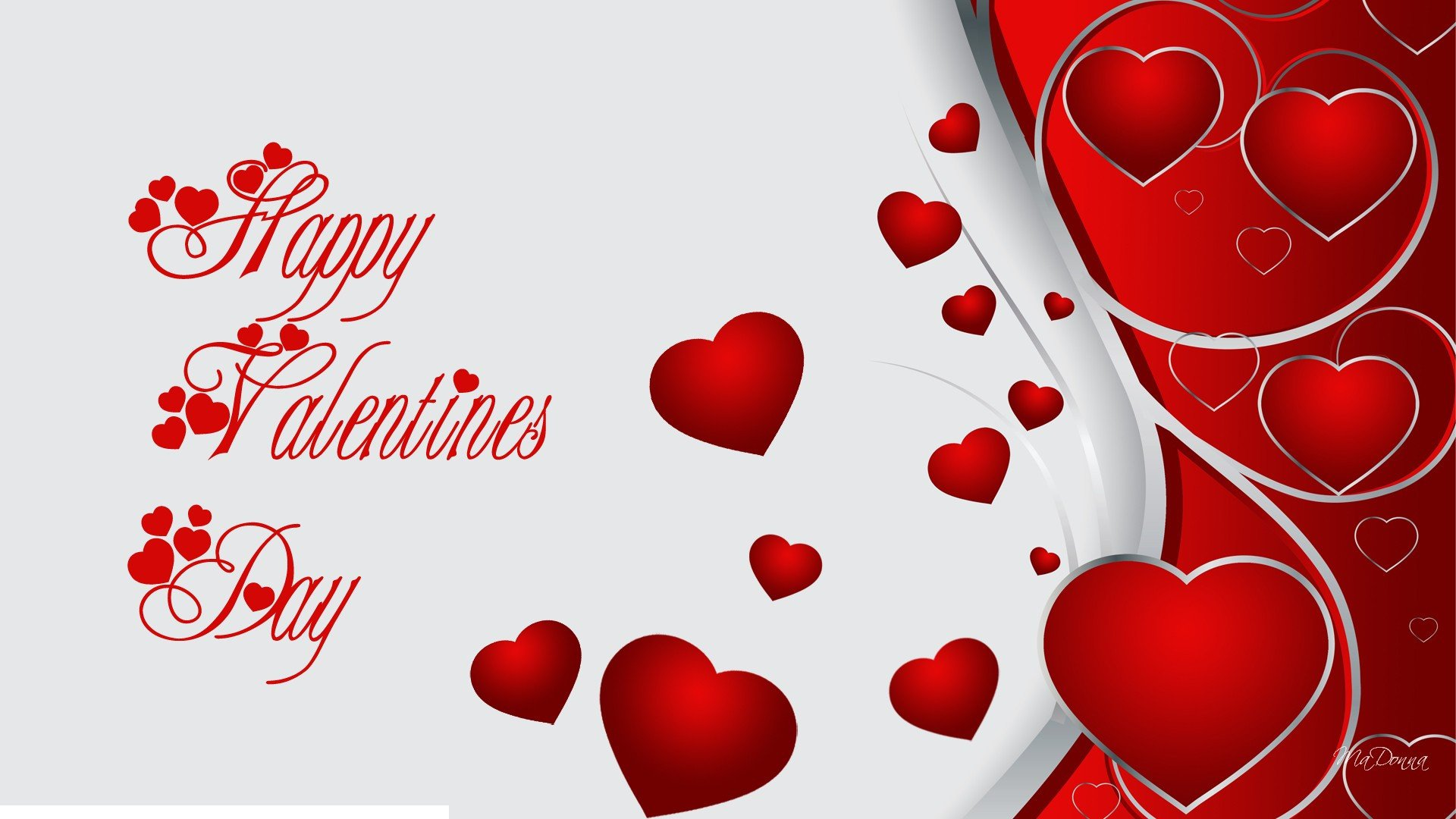 Valentine Day Wallpaper Free [10 Best] Valentine S Day Pc Wallpapers to Make the Mood