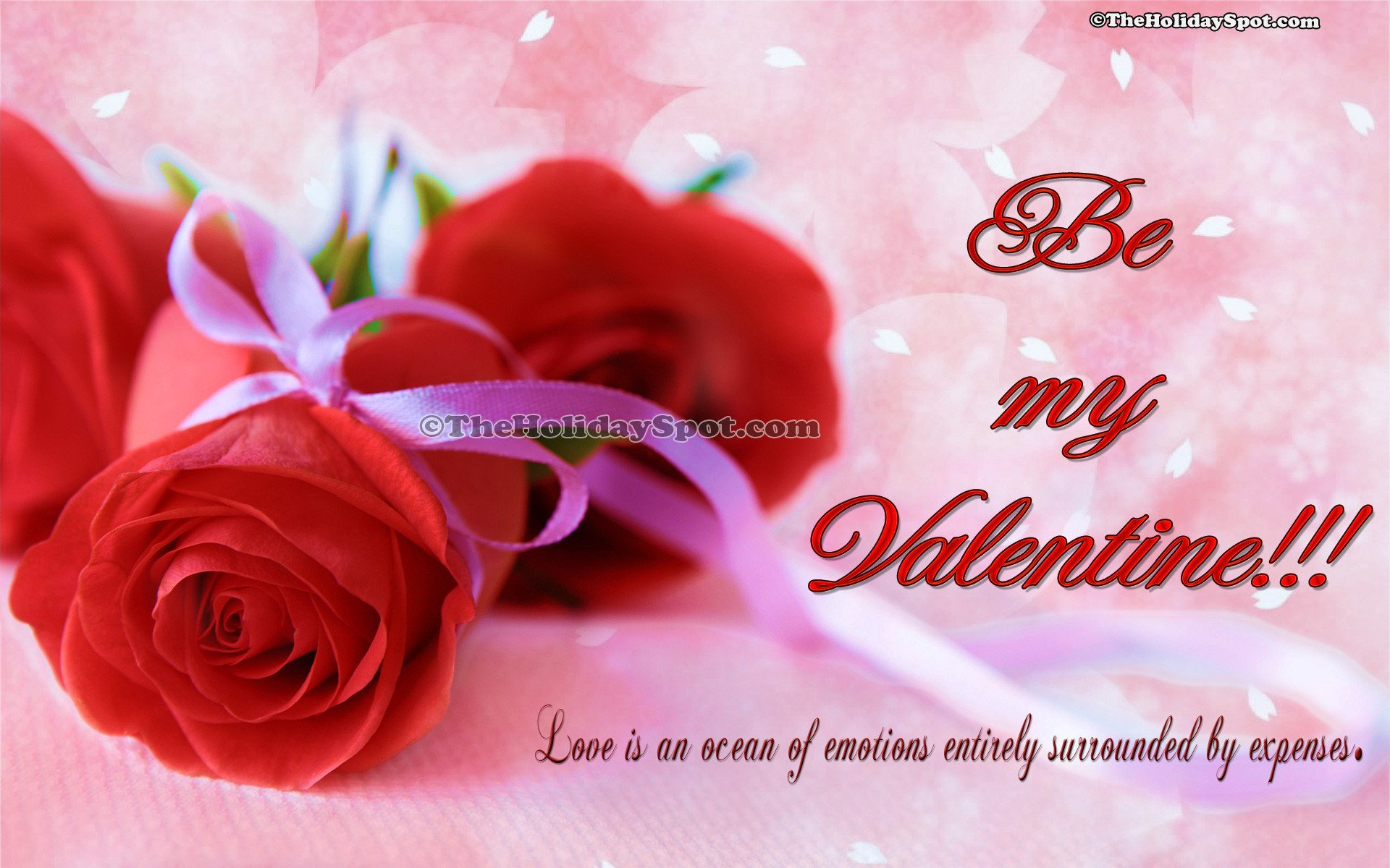 Valentine Day Wallpaper Free 77 Valentines Day Wallpapers
