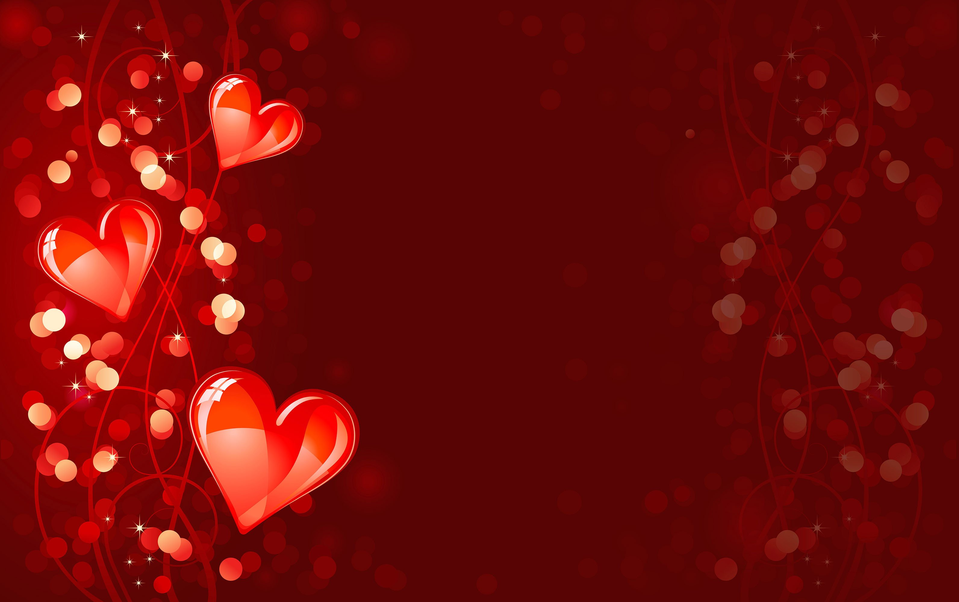 Valentine Day Wallpaper Free Happy Valentine S Day Wallpapers Hd