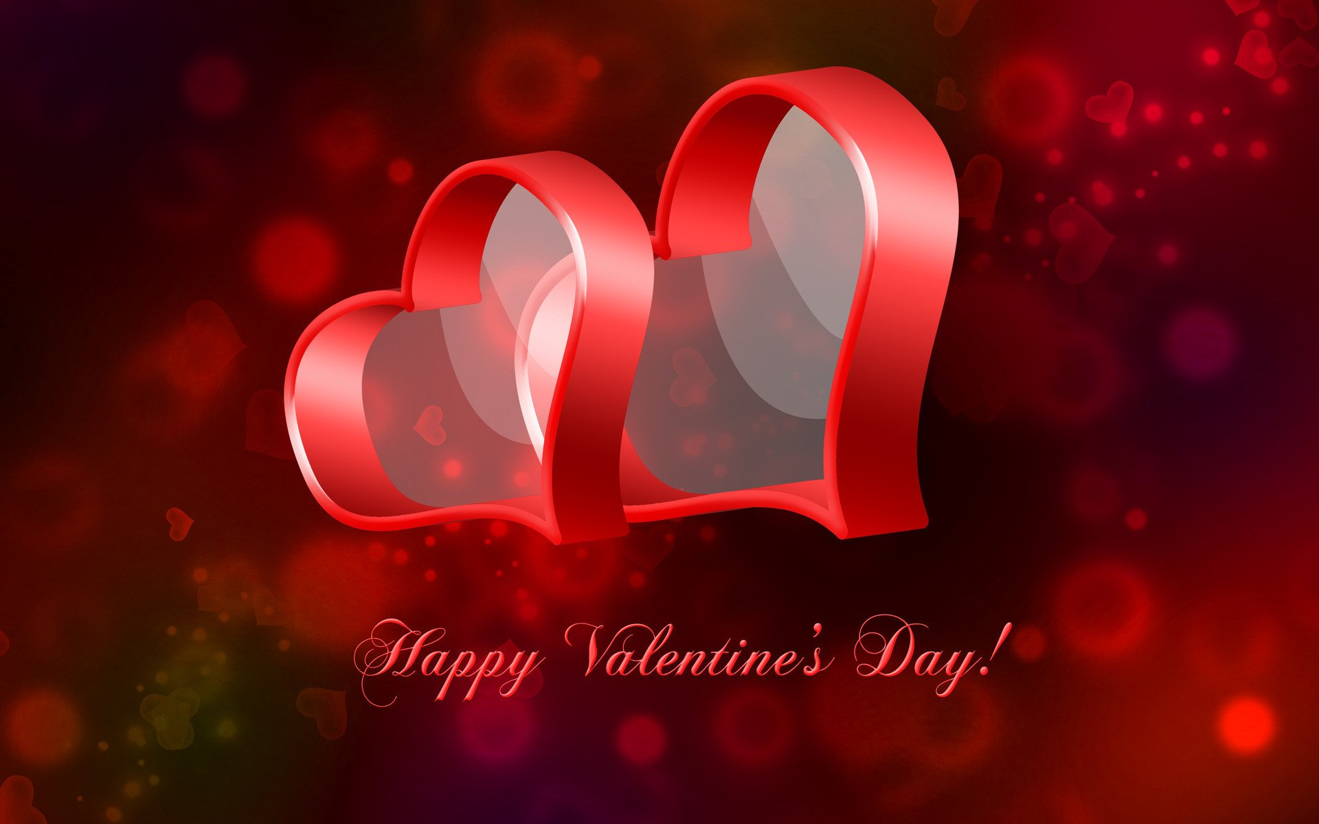 Valentine Day Wallpaper Free Hd Wallpapers Valentines Download