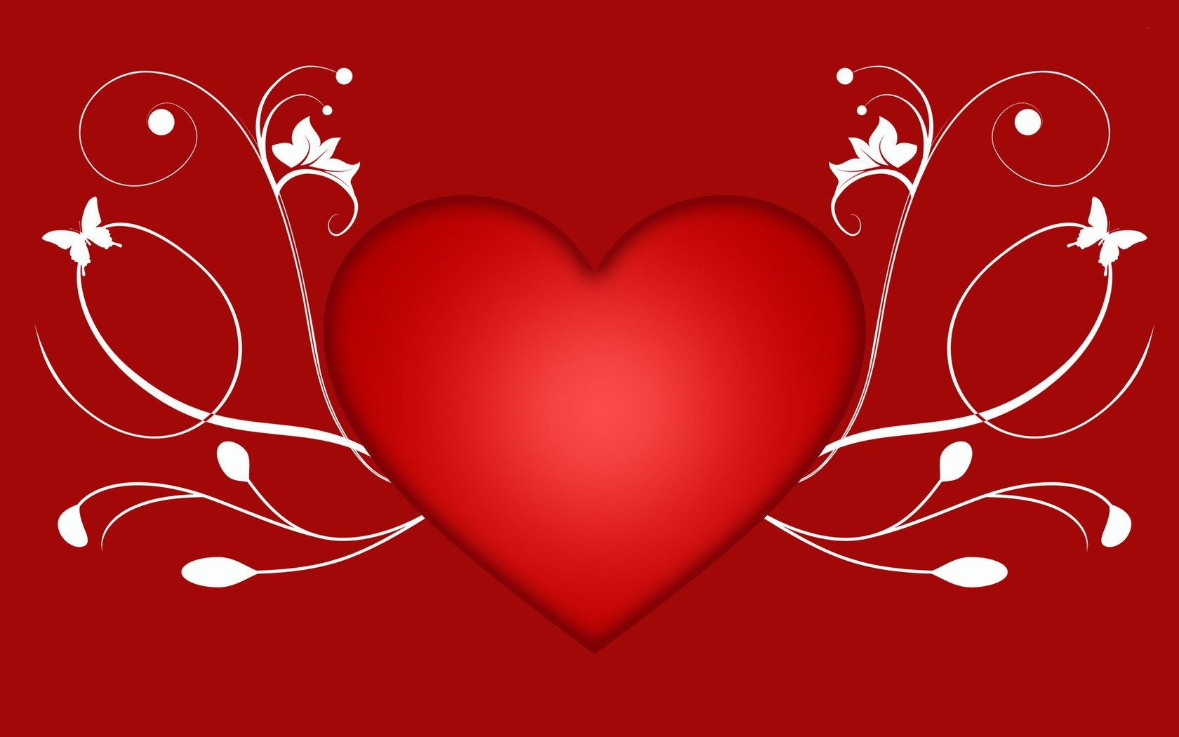 Valentine Day Wallpaper Free Valentine S Day Wallpapers and Backgrounds