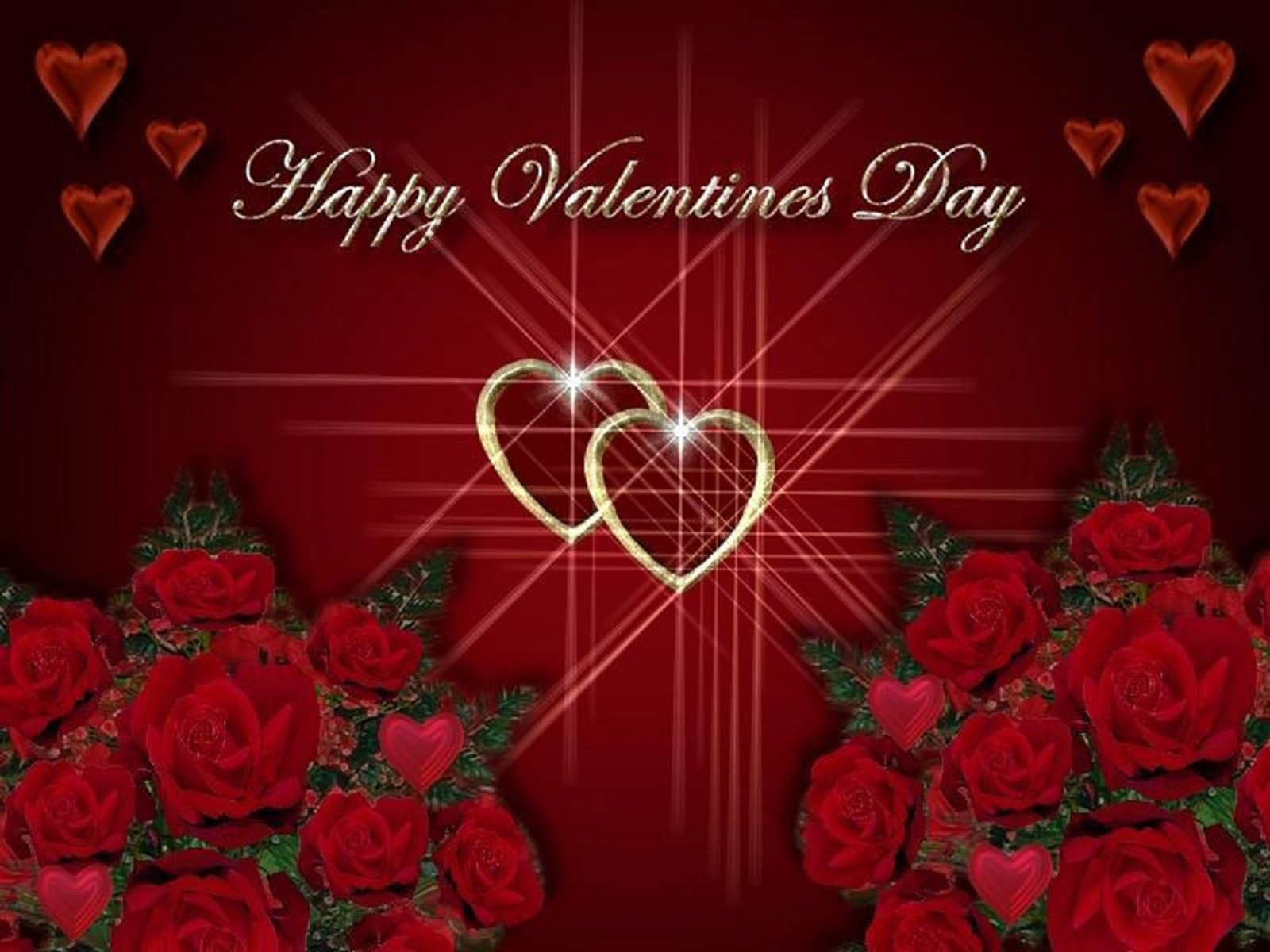 Valentine Day Wallpaper Free Wallpapers Valentines Day Desktop Wallpapers 2013