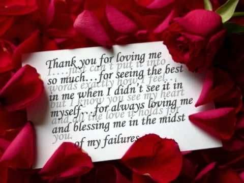 Valentine Letters for Him Best 25 Romantic Letters for Him Ideas On Pinterest