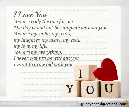 Valentine Letters for Him Best Romantic Love Letters Written by Famous Writers