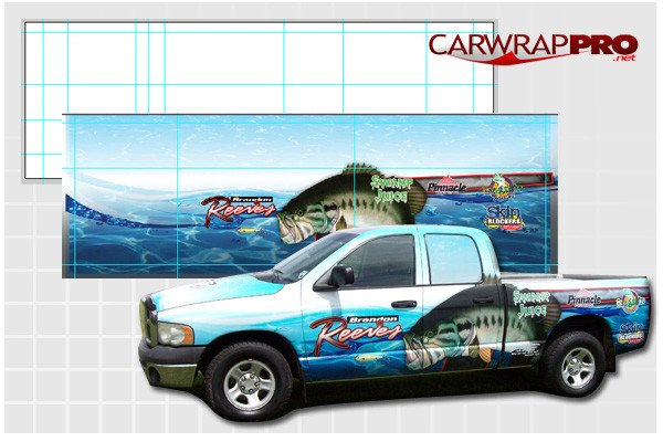 Vehicle Wrap Templates Free Downloads 10 Car Wrap Design Templates Vehicle Wrap Design