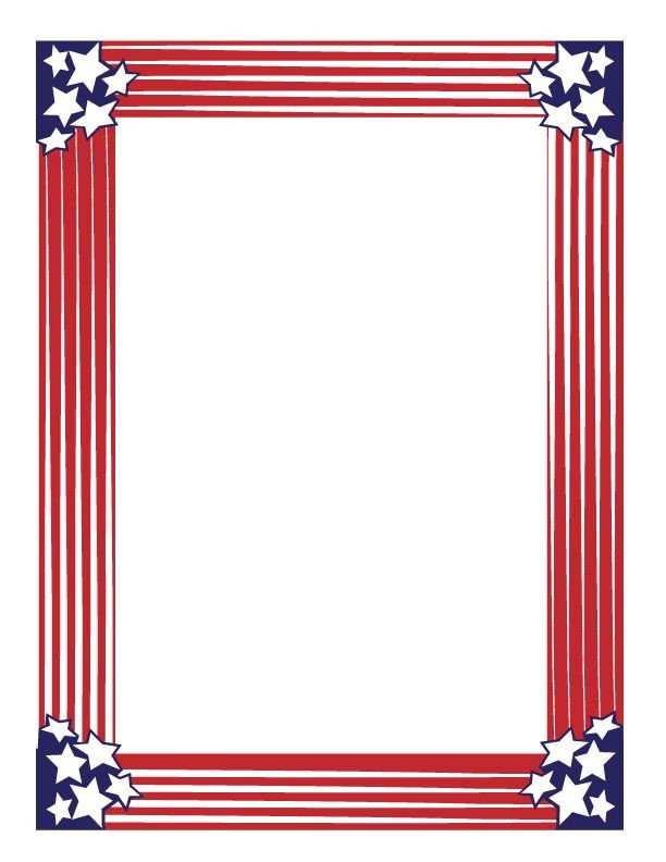 Veterans Day Borders 34 Best Images About Veterans Day Ideas On Pinterest