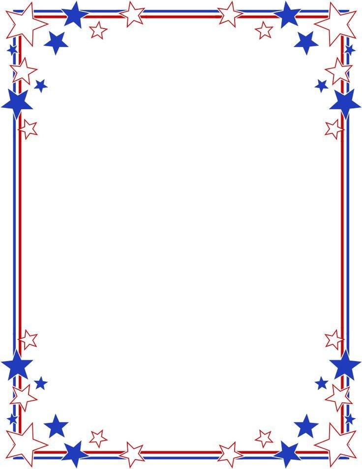 Veterans Day Borders 34 Best Veterans Day Ideas Images On Pinterest