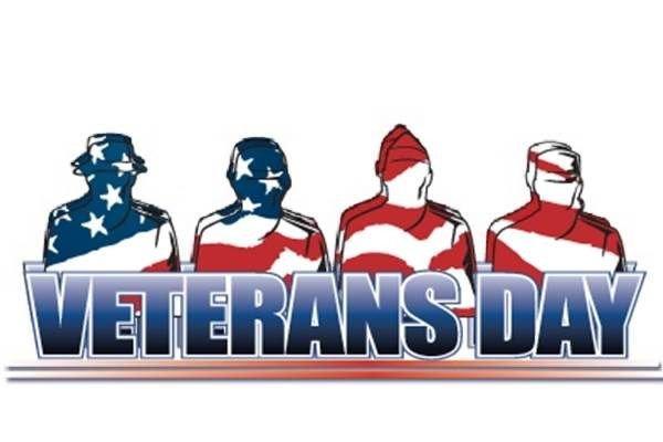 Veterans Day Borders 56 Best Labor Day Veteran S Day Images On Pinterest