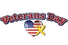 Veterans Day Borders Hd Wallpapers On Pinterest