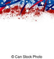Veterans Day Borders Veterans Day Clip Art and Stock Illustrations 3 441