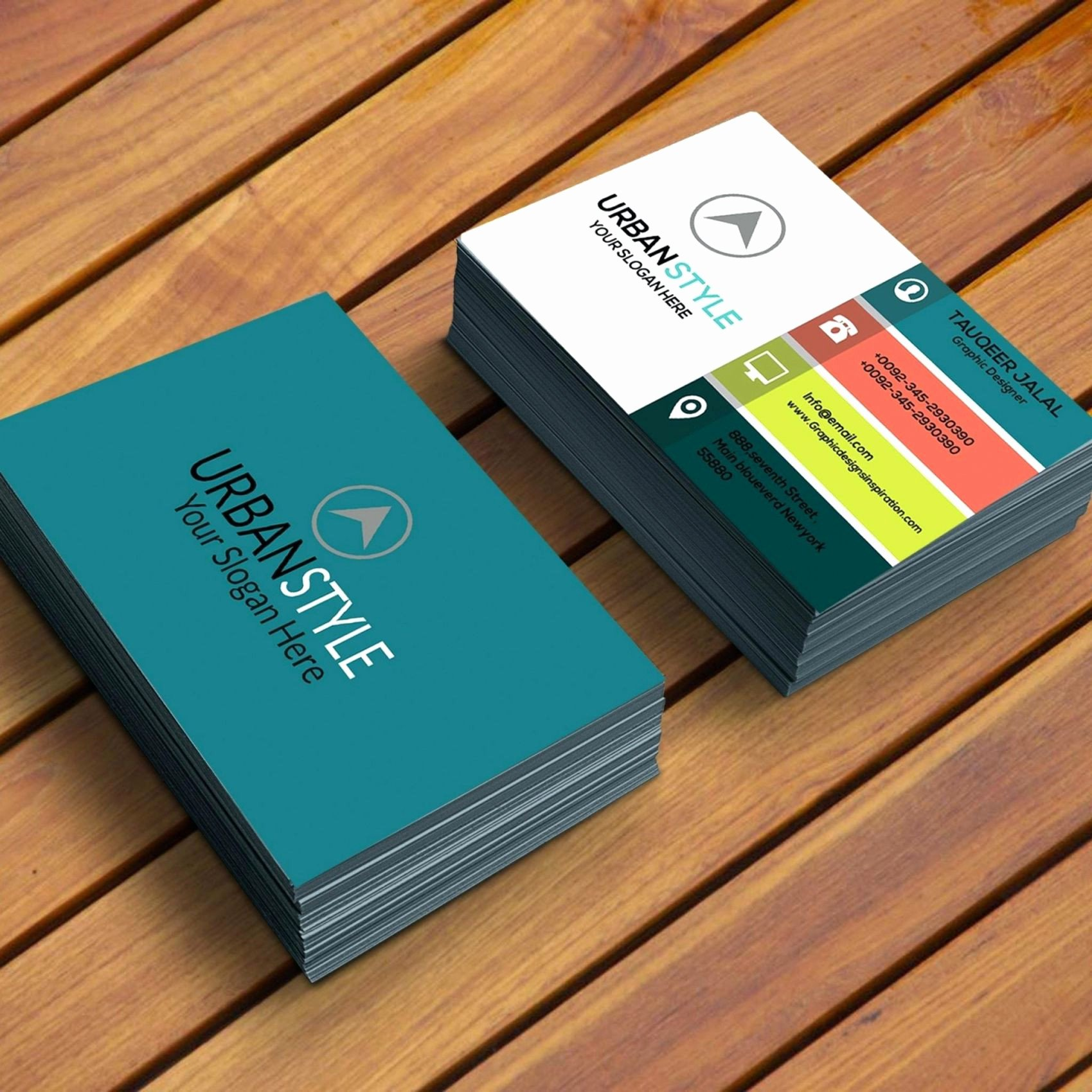 Vistaprint Business Card Photoshop Template 57 Fresh S Vistaprint Business Card Template Psd