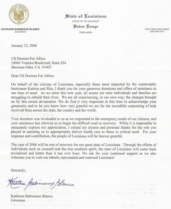 Volunteer Letter Of Appreciation Best S Of Volunteer Appreciation Letter for School