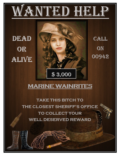 Wanted Poster Template Microsoft Word 13 Free Wanted Poster Templates Printable Docs