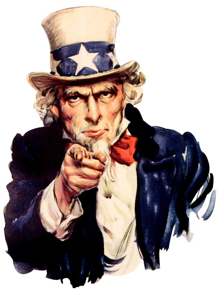 We Want You Poster Best 25 I Want You Poster Ideas On Pinterest